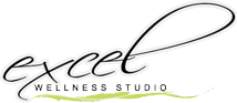 Excel Wellness Logo